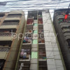 630 Sq Ft Nice Flat In Lalmatia Is Now For Sale Nearby Lalmatia Girl's College