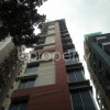 For Sale Covering An Area Of 1750 Sq Ft In Lalmatia Nearby City Hospital