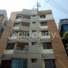 Apartment Of 1450 Sq Ft For Sale In Lalmatia, Near Bank Asia Limited