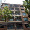 We Have A 1650 Sq Ft Ready Flat For Sale In Lalmatia Nearby Euro-bangla Heart Hospital