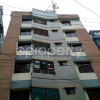 A 1450 SQ Ft, apartment at Lalmatia nearby Euro-Bangla Heart Hospital is up for sale.