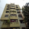 A 1400 Sq Ft Flat Is Up For Sale In Lalmatia Nearby City Hospital