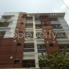 2088 Sq Ft Nice Flat In Lalmatia Is Now For Sale Nearby National College Of Home Economics