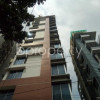 2002 Sq Ft Nice Flat In Lalmatia Is Now For Sale Nearby Academia School
