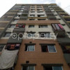 Visit this apartment for sale of 1100 SQ FT in Mohammadpur near Lalmatia Housing Society School and College