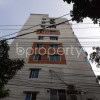 Properly Constructed Flat For Sale In Khilgaon, Near Khilgaon Police Station