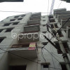 A Rightly Planned Flat Is Found For Sale In Maghbazar Nearby Saphena General Hospital Limited