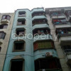 Flat for Rent in Mirpur close to Brac Bank