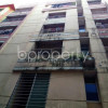 Flat for Rent in Bayazid close to Bayazid Bostami Mazar