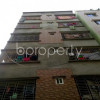 Apartment for Rent in Mirpur near City Bank