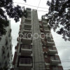 An Apartment For Rent Is All Set For You To Settle In Bashundhara R-A Close To Sunflower School And College.