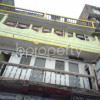 An Apartment Is Up For Rent At Bandartila Nearby Shahjalal Islami Bank Limited.