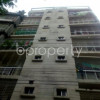 An Apartment Is Up For Rent At West Nakhalpara Nearby Haji Abdul Mia Jame Masjid.