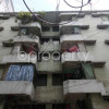 An Apartment Is Up For Rent At Purana Paltan Nearby Purana Paltan Girls' College.