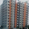 Apartment Mirpur
