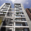 In The Location Of Dhanmondi An Apartment For Sale Near Eastern University.