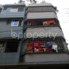 Flat for Rent in Ibrahimpur close to Ibrahimpur Central Mosque