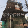 An Apartment Which Is Up For Sale At Shantibag Near To Shah Shaheb Bari Jame Mosjid.