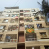 An Apartment Is Ready For Sale At Mirpur , Near Popular Diagnostic Center Hospital .