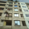 An Apartment Is Ready For Rent At Mirpur , Near Popular Diagnostic Center Hospital .