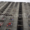 Apartment for Sale in Khilgaon near Taltola Market