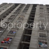 Flat for Sale in Khilgaon close to Khilgaon Thana
