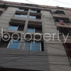 Near Khilgaon College, flat for Sale in Khilgaon