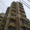In Khilgaon Apartment Can Be Found For Sale Near Meradia Noyapara Jame Masjid
