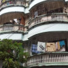 Check This Comfortable And Nice Apartment For Rent At Tongi Nearby Tongi Government College