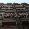 An Apartment Is Ready For v Sale At Gopibag , Near Southeast Bank Limited