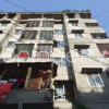An Apartment Which Is Up For Sale At Gopibag Near To Ramakrishna Mission High School