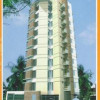 Apartment Cantonment