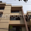 Move In And Inhabit This Properly Constructed Furnished Flat For Rent In Uttara Near The Aga Khan School