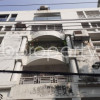 A Nice Residential Furnished Flat For Rent Can Be Found In Uttara Nearby The Aga Khan School