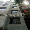 Visit This Apartment For Sale In South Baridhara Residential Area Near Dit Project Jame Mosjid