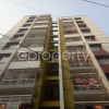 Apartment for Rent in Mirpur nearby Water Tank