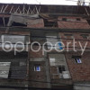 Office for Rent in Mohakhali nearby Brac Bank