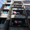Flat for Rent in Mirpur close to Central Mosque