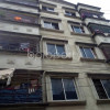 Flat For Rent Covering A Beautiful Area In Badda Nearby Haji Abduch Chatar Jame Masjid