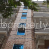 An Apartment Is Ready For Rent At Khilgaon , Near Khilgaon Government High School.