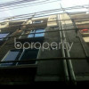 Get Comfortable In A Flat For Rent In Rampura, Near Rampura Bus Stand