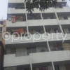 An Apartment Is Ready For Rent At Mohammadpur , Near Dhaka Uddyan Government College