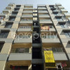 A Nice Residential Flat For Sale Can Be Found In Uttara Nearby Sunbeams School