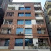 Well Developed Flat Is Up For Sale In Uttara Nearby Sunbeams School