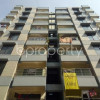 Convenient Apartment For Sale In Uttara Near Sunbeams School