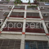 An Apartment Is Ready For Rent At Niketan , Near Niketan Central Jame Mosjed.