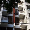 Apartment Bashundhara RA