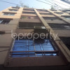 An Apartment Is Waiting For Sale At East Monipur Nearby Life Aid Specialized Hospital Pvt. Ltd.