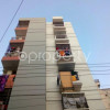 Offering You A Nice Flat For Sale In Mirpur Near Progoti High School
