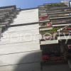 Impressive Flat Is Up For Rent In West Agargaon Near Global School & College